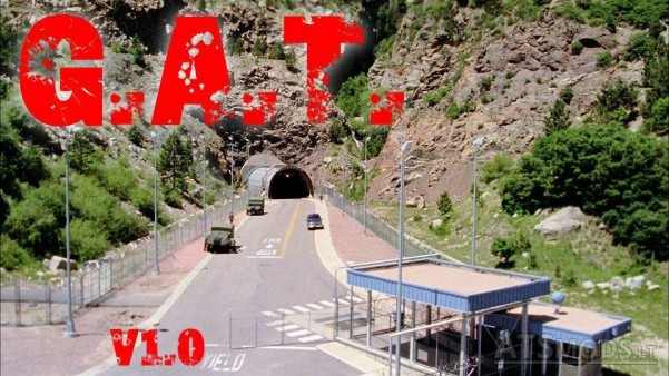 Government-Access-Tunnel