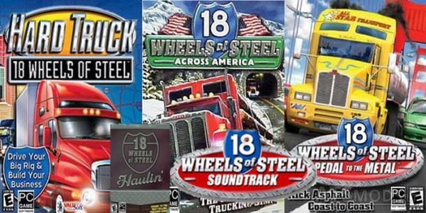 Hard-Truck-18-Wheels-Of-Steel-Music
