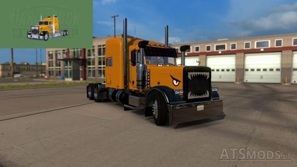 Hard-Truck-18-Wheels-of-Steel-1