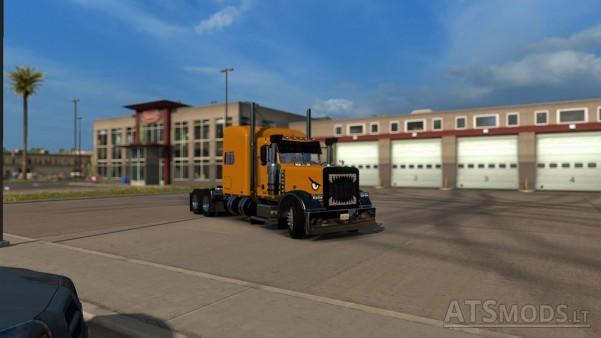 Hard-Truck-18-Wheels-of-Steel-2