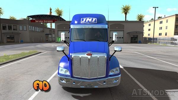JNJ-Express-2