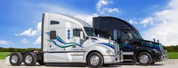John-Christner-Trucking-1