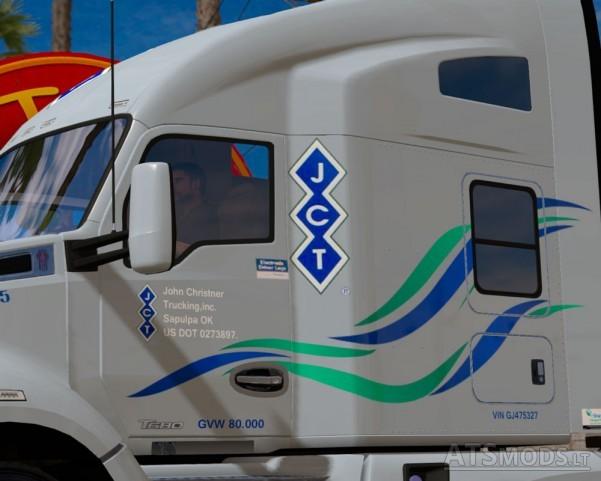 John-Christner-Trucking-2
