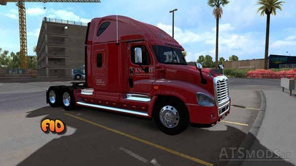 Knight-Transportation-1
