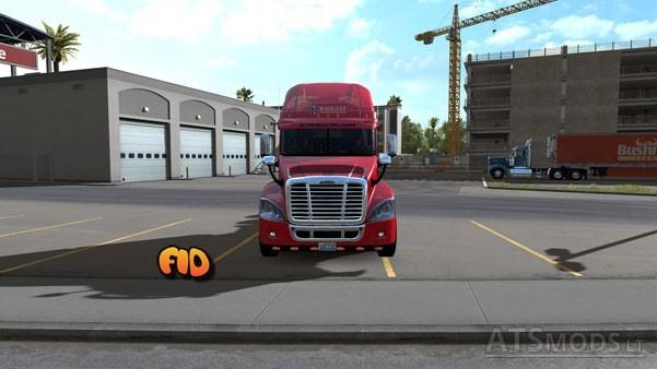 Knight-Transportation-2