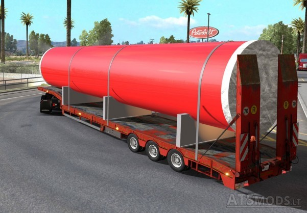 Large-Metal-Tube-1
