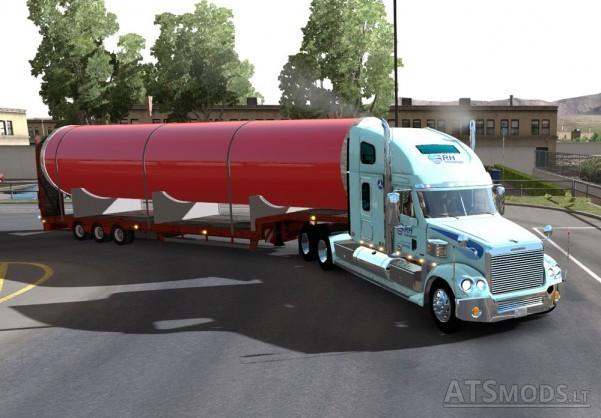 Large-Metal-Tube-3