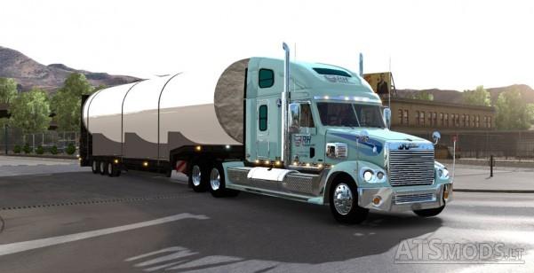 Large-Metal-Tube-Trailer-White-1