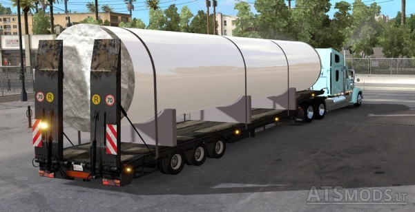 Large-Metal-Tube-Trailer-White-2