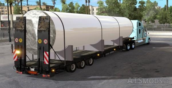 Large-Metal-Tube-Trailer-White-2