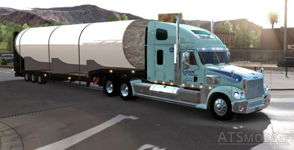 Large-Metal-Tube-Trailer-White-3
