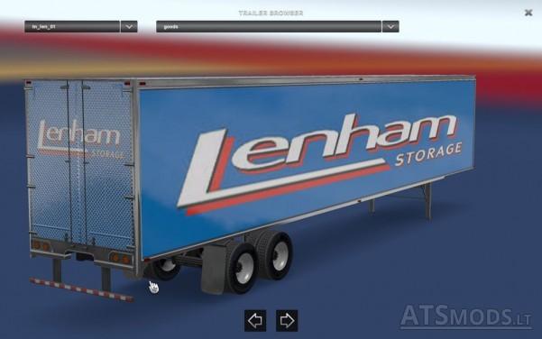 Lenham-1