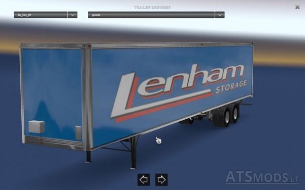 Lenham-2