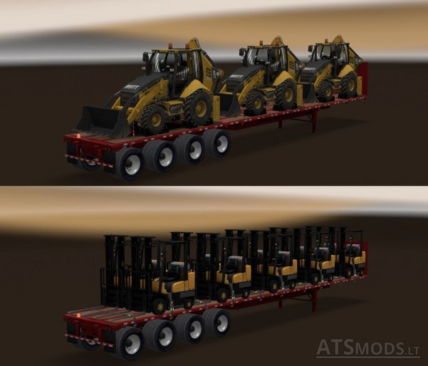 Long-Flatbed-Machinery-1