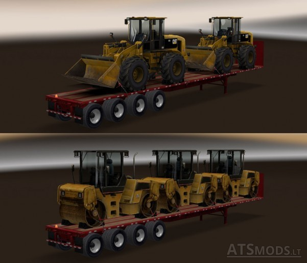 Long-Flatbed-Machinery-2