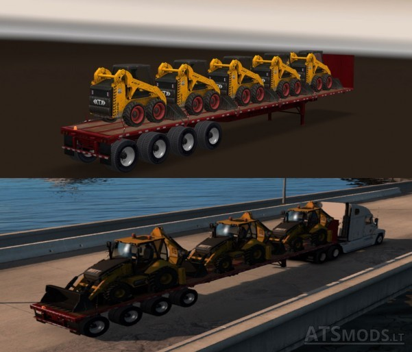 Long-Flatbed-Machinery-3