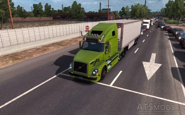 More-AI-Traffic-2