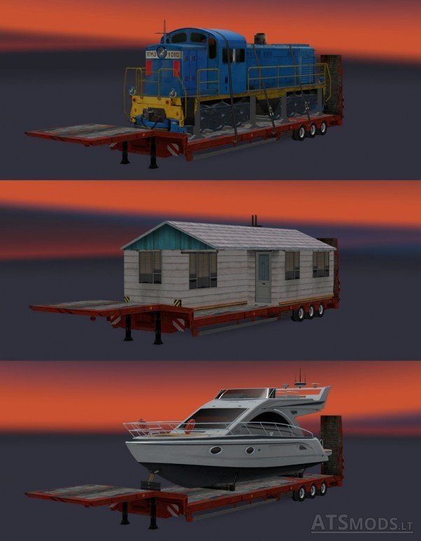 Overweight-Wide-Trailers-2
