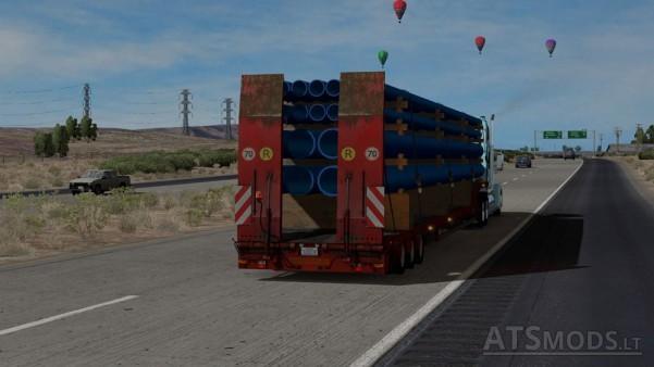 PVC-Tubes-Trailer-2