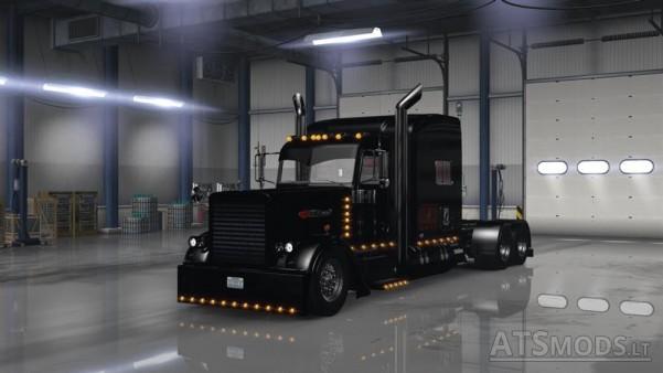 Pride-Transport-1