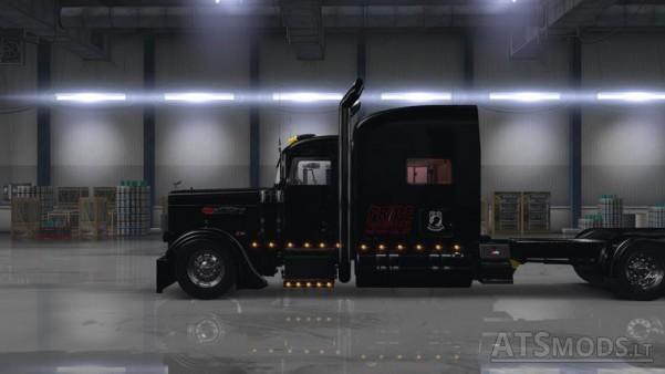 Pride-Transport-2