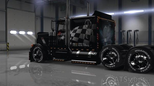 Racing-1