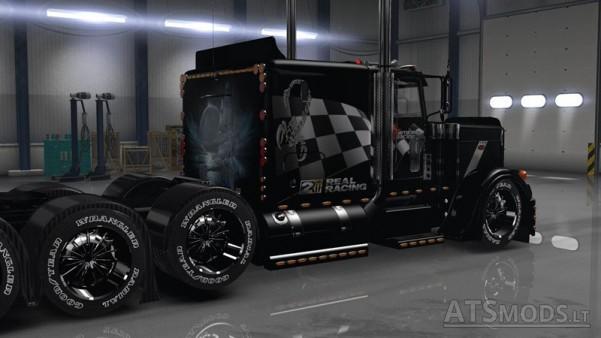 Racing-2