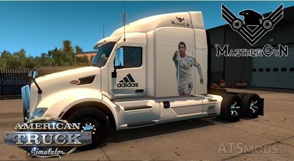 Real-Madrid-2