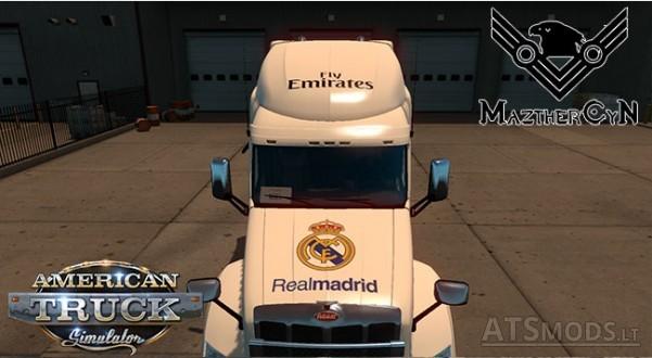 Real-Madrid-3