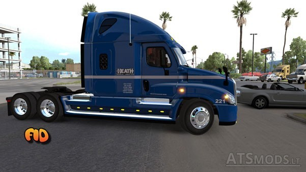 Robert-Heath-Trucking-1