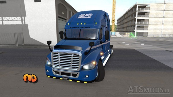 Robert-Heath-Trucking-2