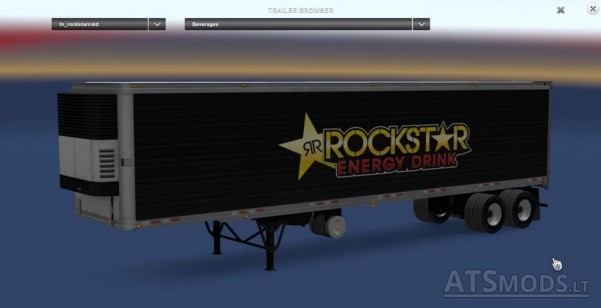 Rockstar-Energy-Reefer-Trailer-1