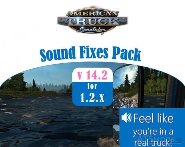 Sound-Fixes-1