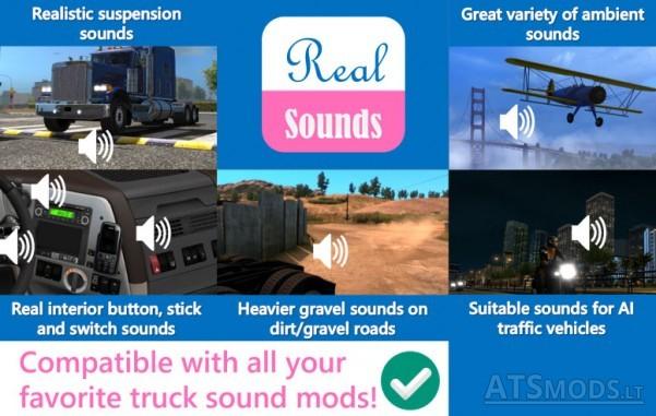 Sound-Fixes-2
