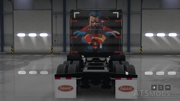 Super-Man-3