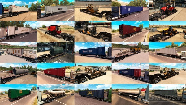 Trailers-and-Cargo-Pack