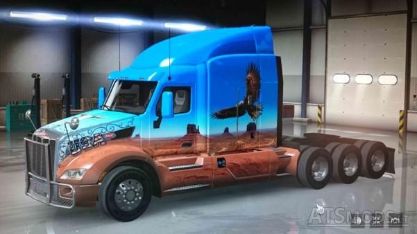 Truck-Store-1