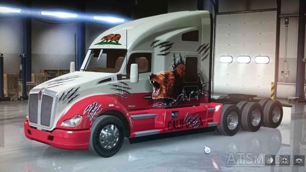 Truck-Store-2