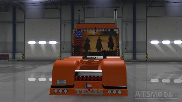 USA-Texas-3