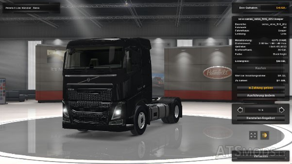 Volvo-FH16-2012-1