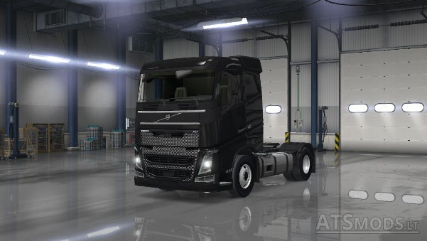 Volvo-FH16-2012-2