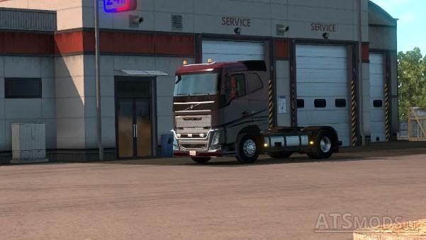 Volvo-FH16-2012-3