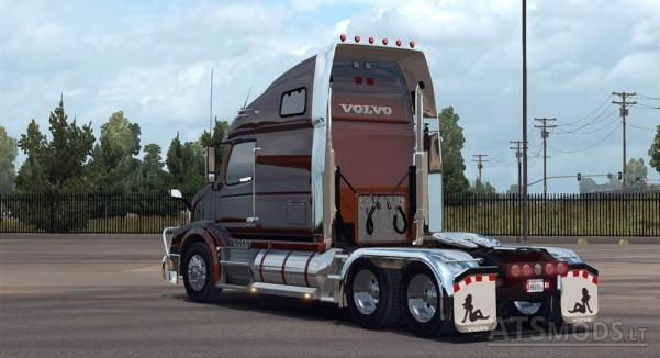 Volvo-VNL-3