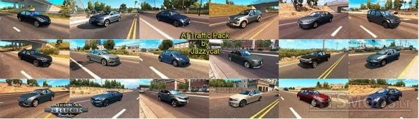 ai-traffic-3