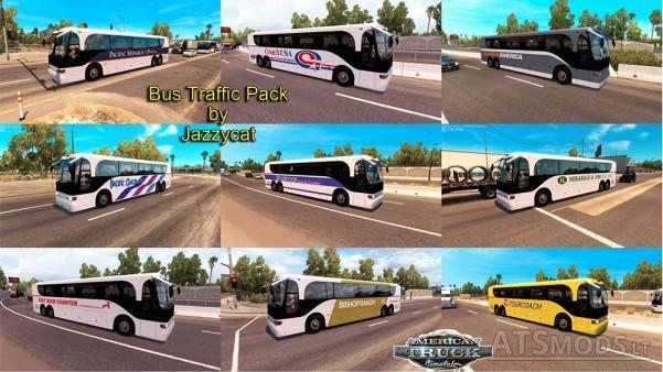 bus-trafffic