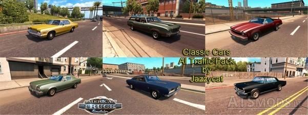 classic-cars-2