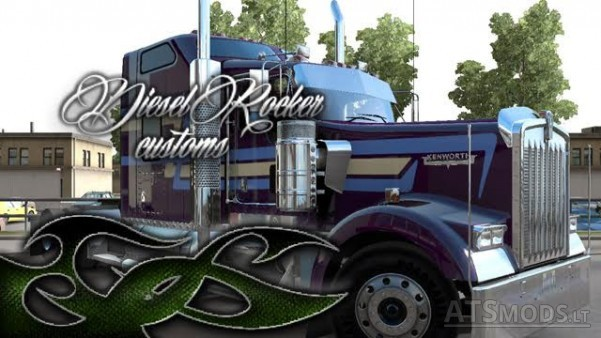 dieselrocker-5