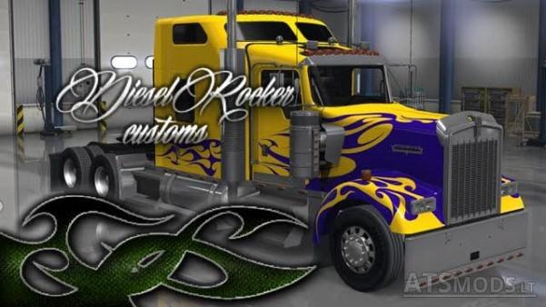 dieselrocker-6