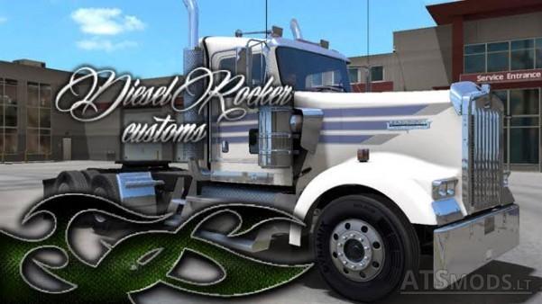 dieselrocker2