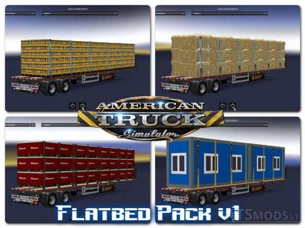 flatbed-2